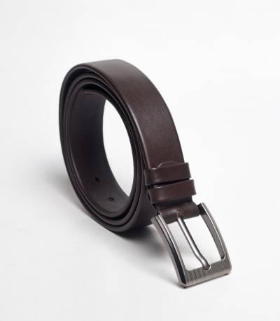Tuba Soft Original Leather Belt