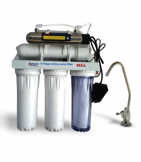 Everpure UV System Filter