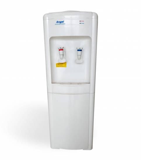 Everpure Dispenser