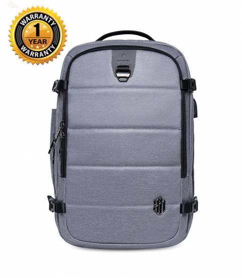 ARCTIC HUNTER Luggage Shoulder Backpack