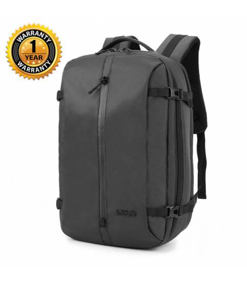 ARCTIC HUNTER Casual Mens Waterproof Laptop Backpack