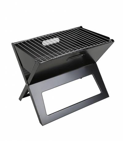 Cahors Portable BBQ Grill