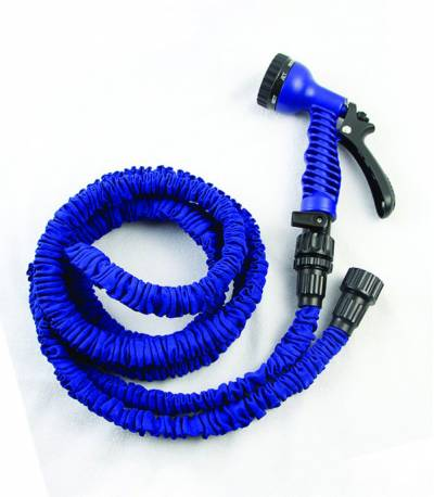 Magic Hose Pipe 75 Feet