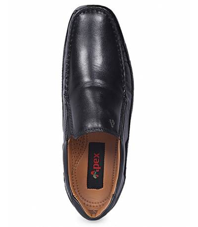 Apex MEN Casual Shoes A1