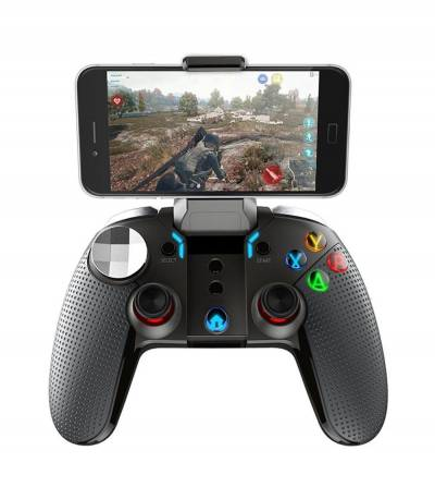 Ipega 9099 Wolverine Bluetooth Gamepad