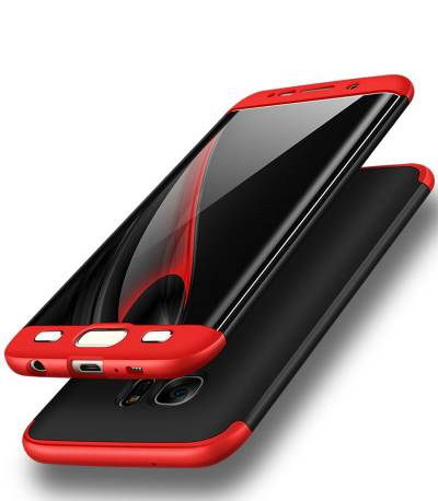 Samsung S7 360 Protection Case