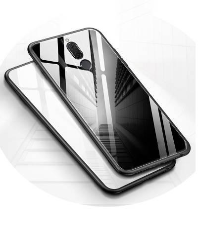 Huawei Nova 2i Glass Case