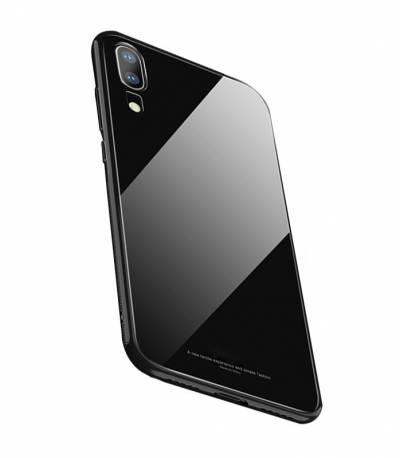 Huawei Nova 3E Glass Case