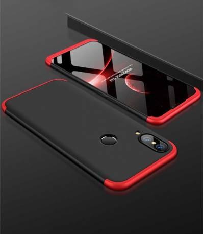 Huawei Nova 3E 360 Protection Case
