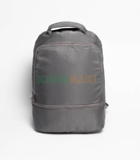 Fortune Official Black Backpack